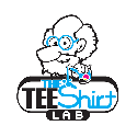 The Tee Shirt Lab